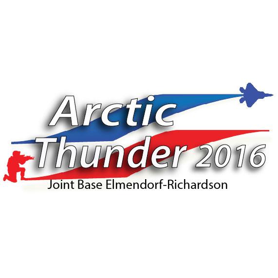 ATOH logo 2016(3), vector